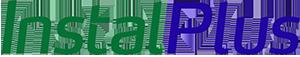 InstalPlus logo